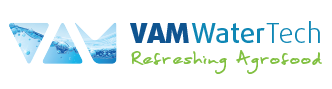 VAM WaterTech