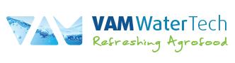 VAM WaterTech